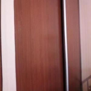 Шкафы,  Стеложи