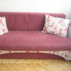 продам диван!  почти даром!!!