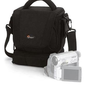 Продам сумку для фотоаппаратавидеокамеры