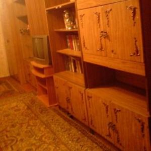 Сдам квартиру в центре Октябрьского района