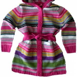 Одежда детская lc waikiki