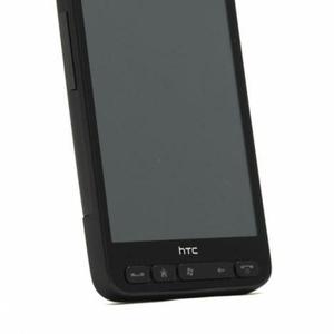 Продам коммуникатор HTC T8585 Leo (HD2