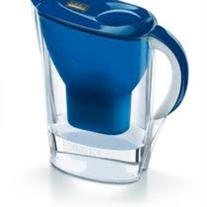 Фильтры и кувшины для очистки воды