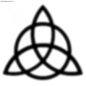 Практическая магия: