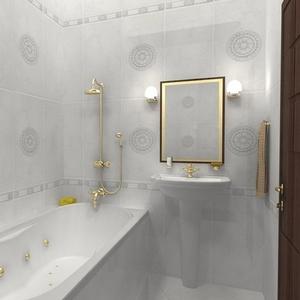 Укладка кафеля. Ванная комната под ключ.