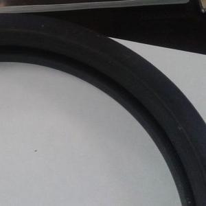 Сальниковое уплотнение ПМТ-100