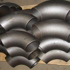 Предложим Отводы гнутые ОСТ 36-42-81 из стали 17Г1С Под изготовление