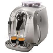 Продам новую кофемашину Philips