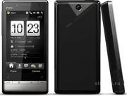 Продам HTC Touch Diamond 2