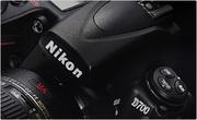 Nikon D700 Цифровые зеркальные фотокамеры с гарантией: Продажа