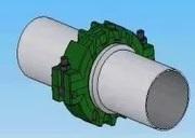 Купим трубы ПМТ-100,  ПМТ-150,  ПМТП-150  и ПМТБ-200