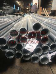 Сборно-разборные трубопроводы ПМТ-100,  ПМТ-150,  ПМТП-150,  ПМТБ-200 И ПНУ100/200М