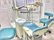Сниму в аренду стоматологическое кресло.